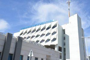 פוריה קרמר בית חולים רפואה